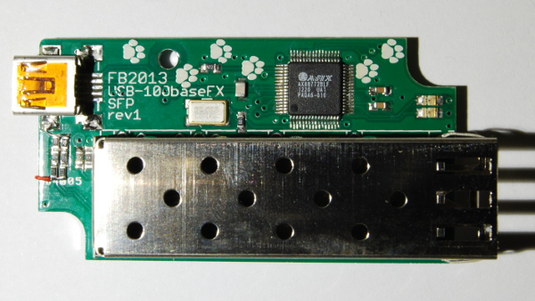 https://fabiobaltieri.files.wordpress.com/2013/05/usb100fx-board-sfp-1.jpg