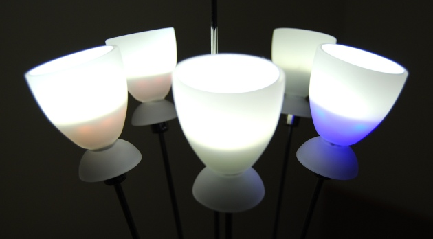 https://fabiobaltieri.files.wordpress.com/2013/11//halogen-led-lamp_2.jpg