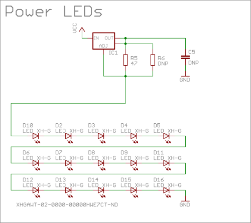https://fabiobaltieri.files.wordpress.com/2013/12/poe-light-leds.png?w=500