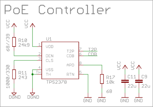 Products likewise Pulse position modulator 555 circuit likewise Electronics Projects How To Create A Transistor Not Gate Circuit in addition LA1265 audio IC circuit additionally The  5V  12V booster power supply MAX761. on light circuit diagram